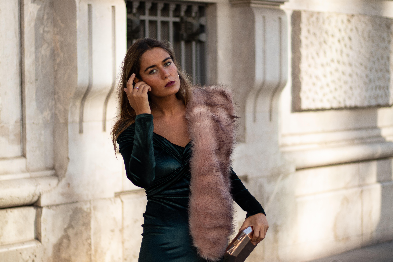mejor calidad zapatos de separación selección mundial de Vestidos Fiesta Sevilla | Invitada Perfecta - Cardié Moda